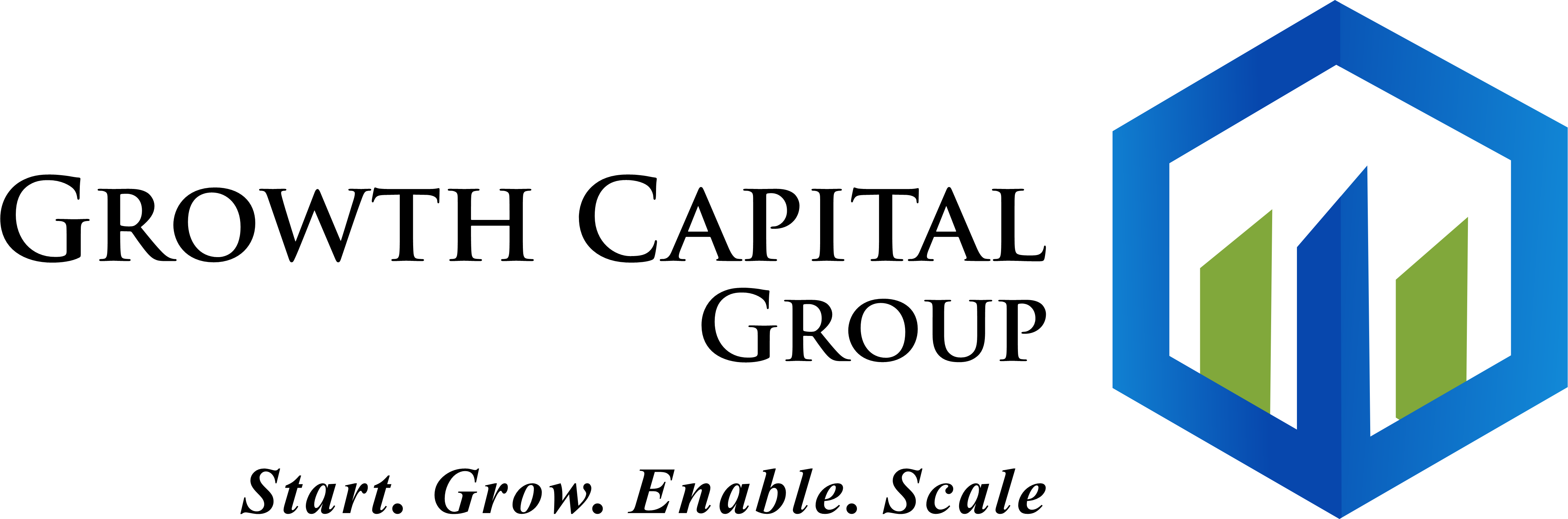 Growth Capital